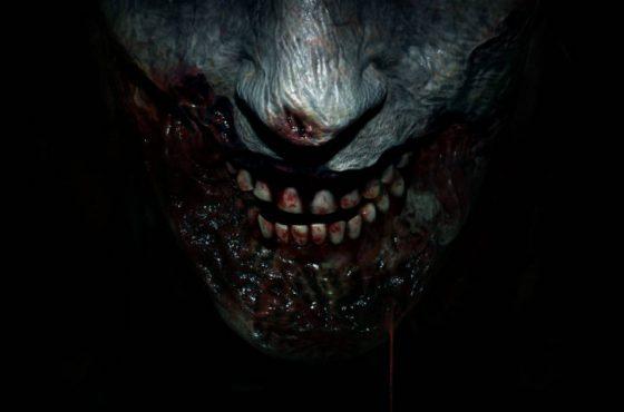 شایعات جدید Resident Evil 8 بیشتر به یک نقش آفرینی قرون وسطایی اشاره دارند