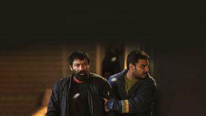 همزمان با تعطیلی سینماها، فیلمهای حاضر در اکران نوروزی مشخص شدند