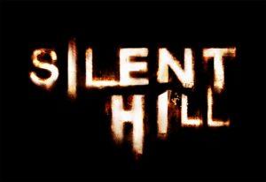 اشاره استودیو کوجیما پروداکشنز به ساخت سایلنت هیل جدید؟