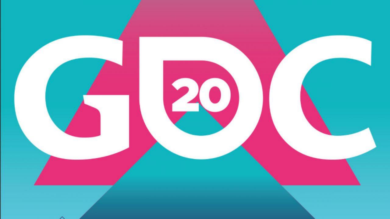 سرانجام برگزاری GDC هم در پی شیوع کرونا به تعویق افتاد