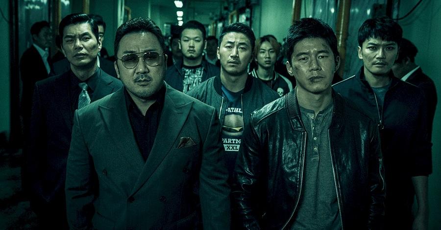 فیلم سینمایی کره ای برتر
