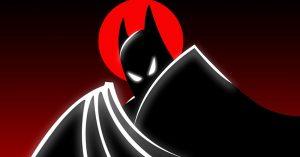 ادامه Batman: The Animated Series را در کمیکها دنبال کنید