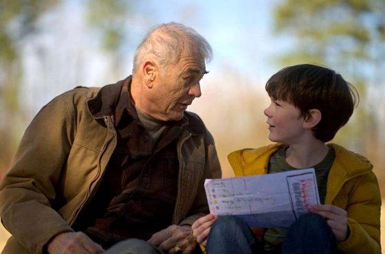 اولین تریلر ریبوت سریال Amazing Stories از استیون اسپیلبرگ را تماشا کنید