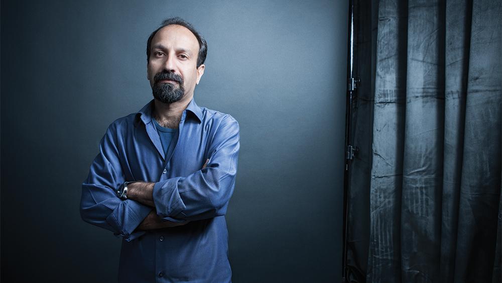 اولین اطلاعات از فیلم جدید اصغر فرهادی با نام A Hero منتشر شد