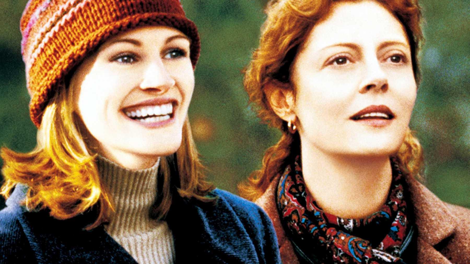 بهترین فیلمهای هالیوودی درباره مادران