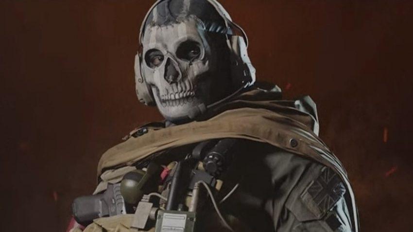 جزئیات فصل دوم Call of Duty: Modern Warfare فاش شد