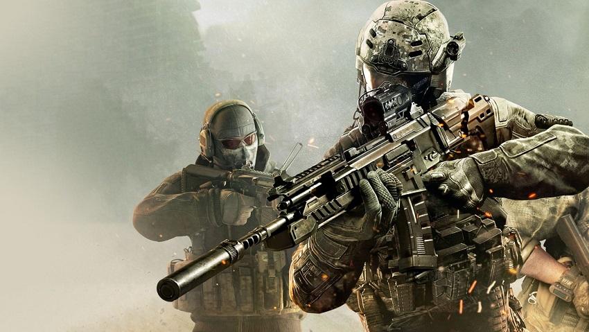 خداحافظی با Zombie Mode در Call of Duty Mobile