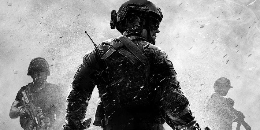 ریمستر Modern Warfare 2 احتمالا امسال عرضه خواهد شد