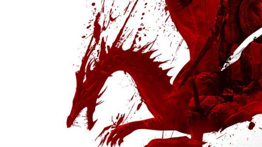 کارگردان سابق سری Dragon Age از یوبیسافت جدا شد