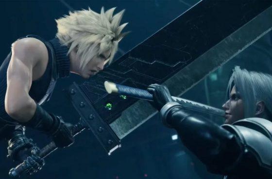 Square Enix هم در پی شیوع ویروس کرونا از حضور در Pax East انصراف داد