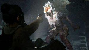 نمایش The Last of Us Part 2 و حضور سونی در PAX East بهخاطر ویروس کرونا لغو شد