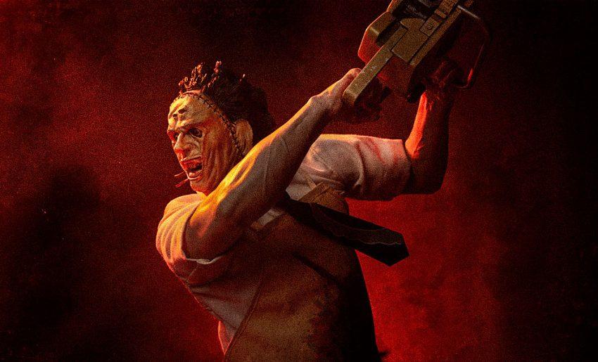 کارگردانان ریبوت Texas Chainsaw Massacre مشخص شدند