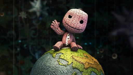 فعلا خبری از LittleBigPlanet 4 نخواهد شد