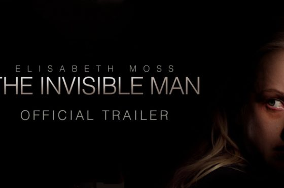 بازسازی The Invisible Man – نکتههایی که باید بدانید