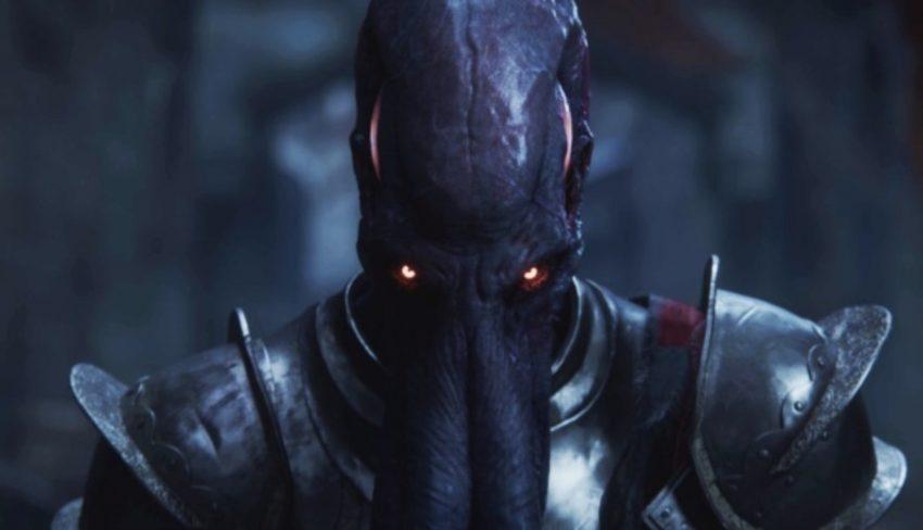 بازی Baldur's Gate 3 امسال به صورت Early Access عرضه خواهد شد