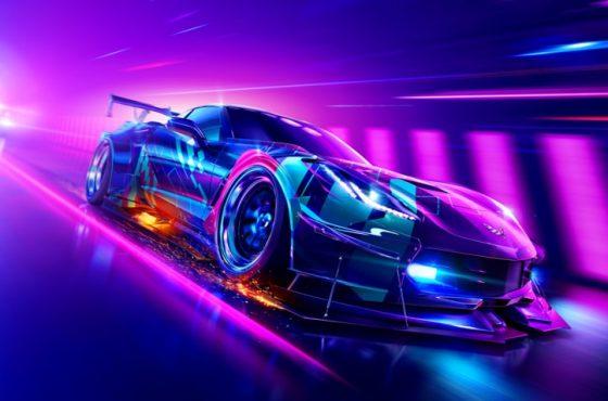 از این پس استودیوی Criterion مسئول ساخت بازیهای Need for Speed خواهد بود