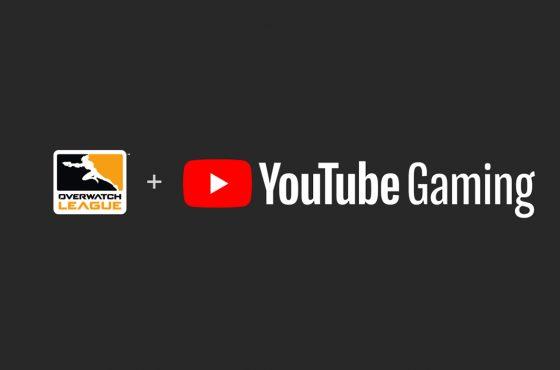 ارزش قرارداد انحصاری اکتیویژن بلیزارد و یوتیوب چقدر بود؟