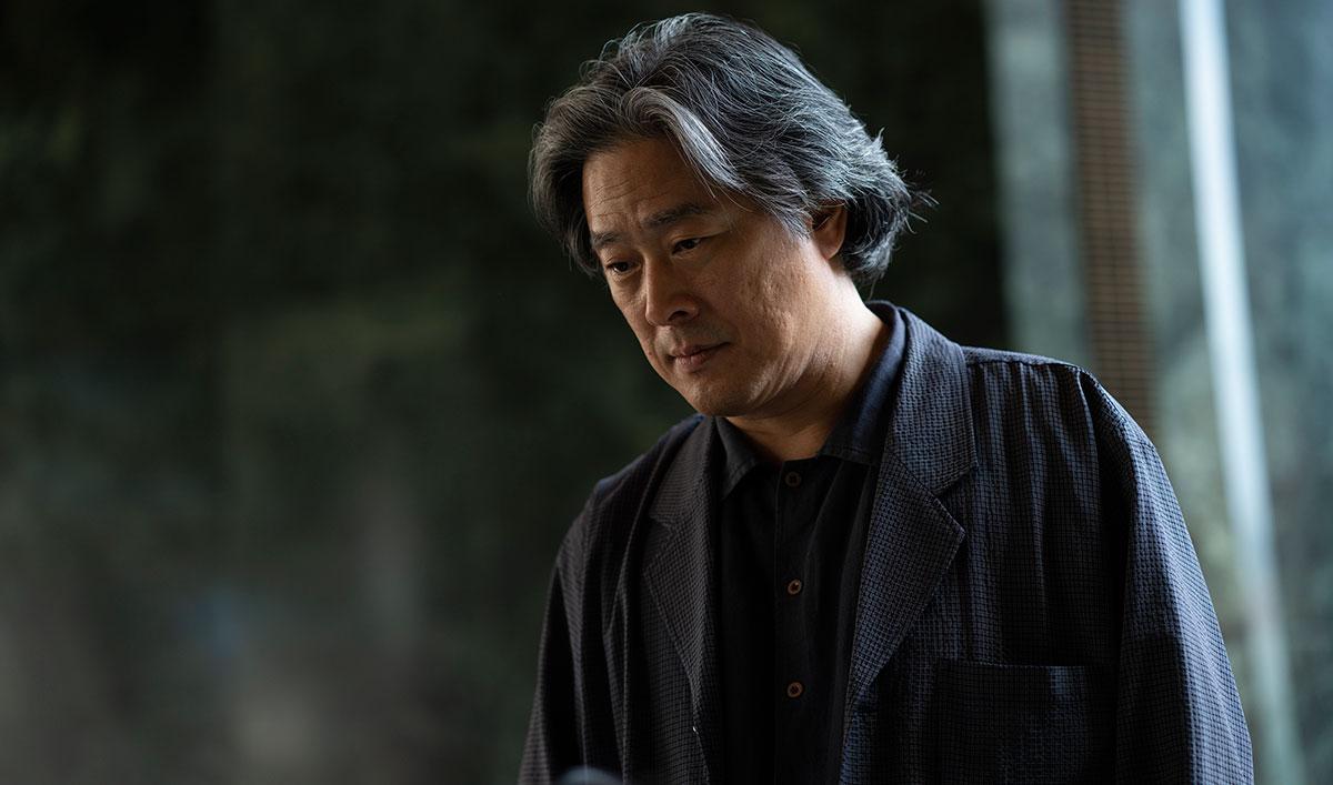 فیلم سینمایی کره ای در جهان