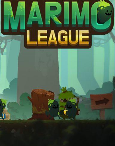 Marimo League