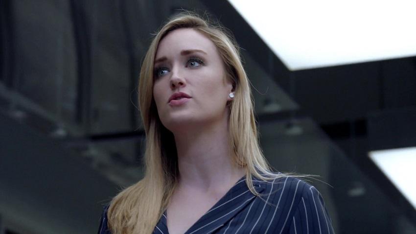 بازیگر نقش الی در The Last of Us Part 2 از پیشرفت مهارت تیراندازی خود میگوید