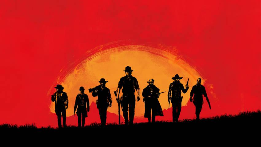 red dead redemption 2 w850 ویجیاتو: بازیهایی که باید به خاطرشان گیم پس بخرید اخبار IT