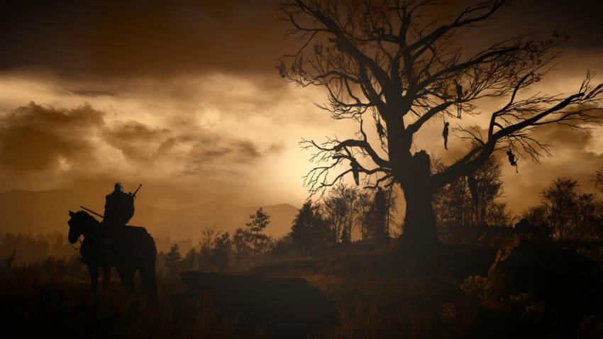 سازنده The Witcher حالا دومین کمپانی با ارزش اروپایی در زمینه بازیهای ویدیویی است