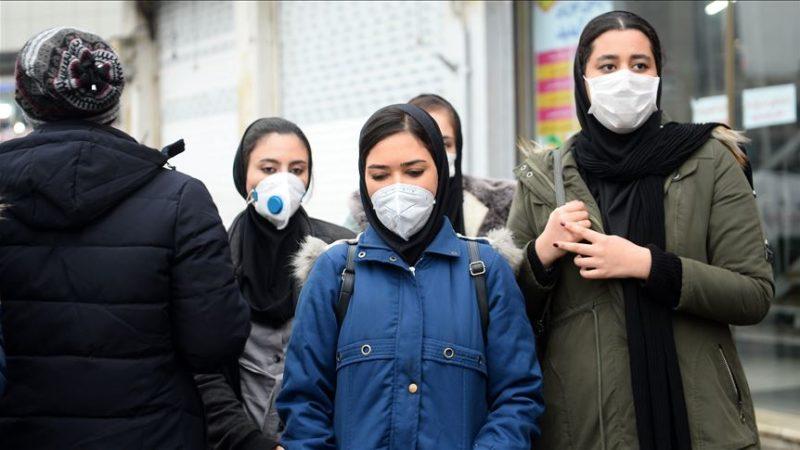 دیجیاتو: اگر به داشتن ویروس کرونا مشکوک هستیم باید چکار کنیم؟