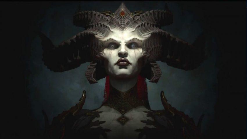 انیمیشنهایی بر اساس Overwatch و Diablo ساخته میشوند