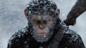 نسخه جدید فیلم Planet Of The Apes یک ریبوت نخواهد بود
