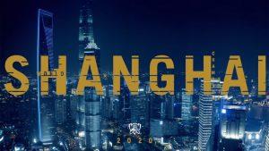 ویروس کرونا باعث لغو بیش از ۴۰۰ مسابقه ورزشهای الکترونیکی در شانگهای شد