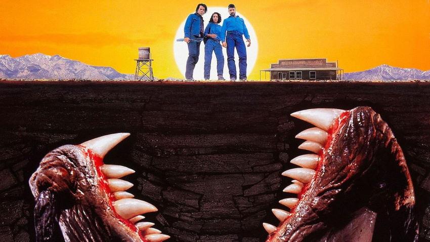 ویجیاتو: ۱۱ فیلم شگفتانگیز دهه ۹۰ میلادی که آنها را نمیشناسید اخبار IT