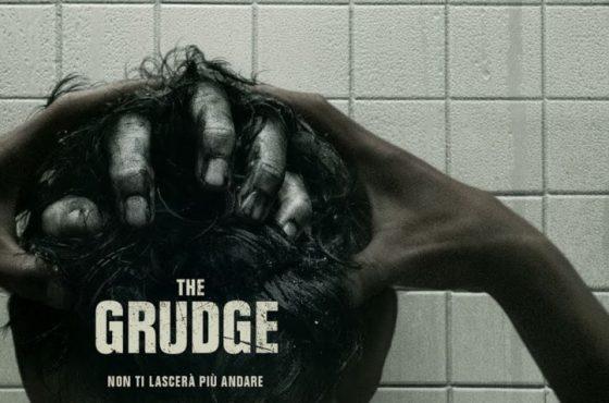نقد فیلم The Grudge – کینه ابدی!