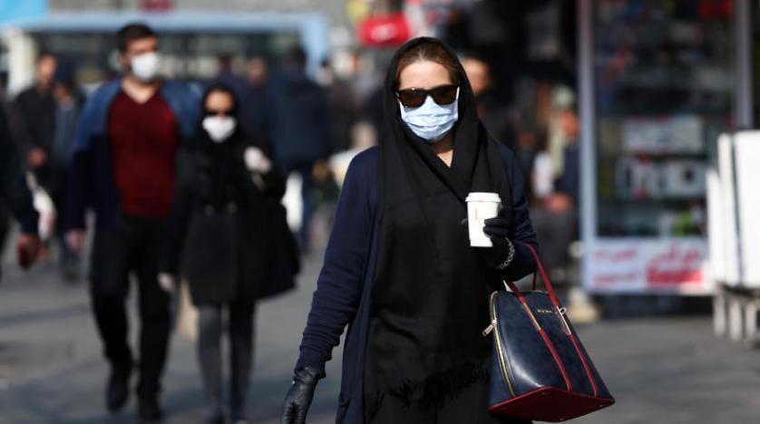 سه مرکز اصلی شیوع ویروس کرونا در ایران، از دید وزیر ارتباطات