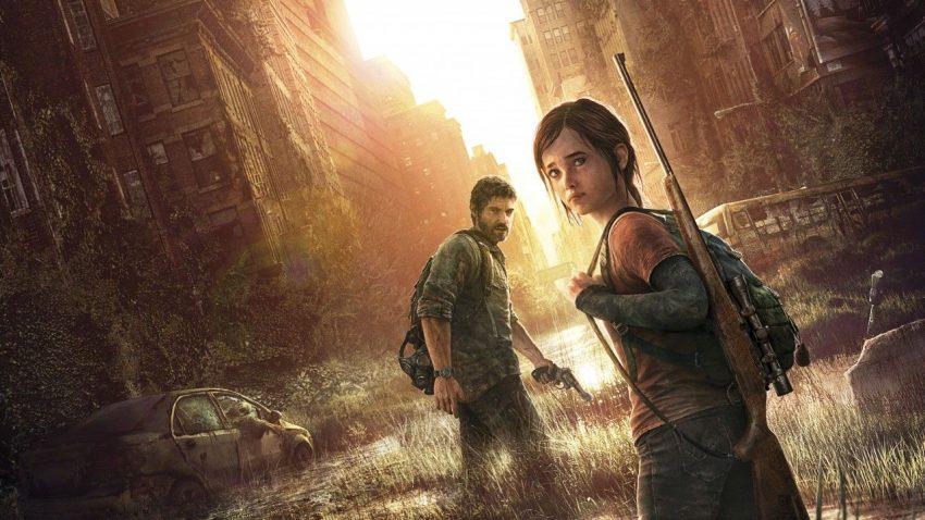 اشاره نیل دراکمن به حضور شخصیتهای جدید در سریال The Last of Us
