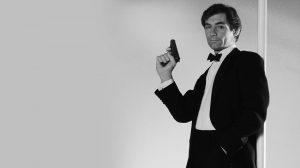 آیا جیمز باند میتواند فمینیست باشد؟