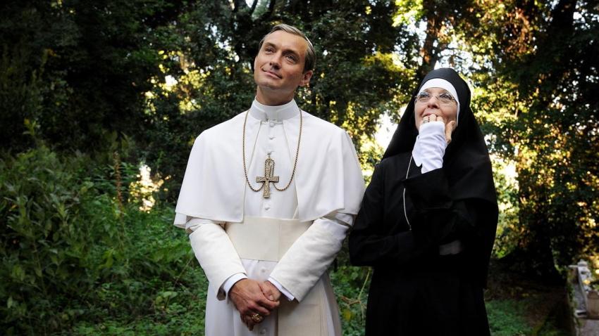 بهترین مینی سریالها پاپ جوان