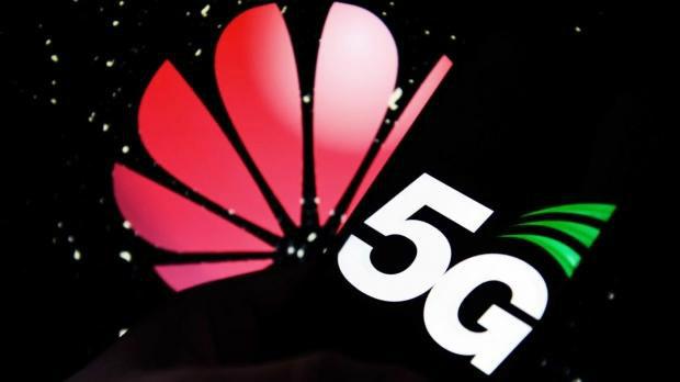 فروش موبایلهای 5G هواوی از مرز ۱۰ میلیون دستگاه گذشت