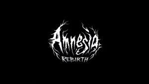 بازی ترسناک Amnesia: Rebirth با وحشتی دائمی همراه خواهد بود