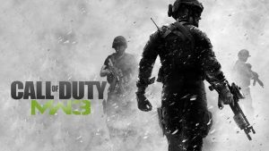 گویا Call of Duty: Modern Warfare 3 Remastered هم در حال ساخت است