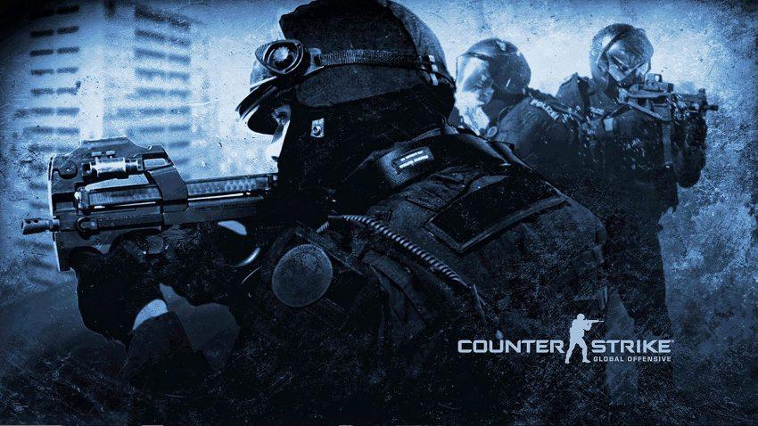 Counter-Strike: Global Offensive دوباره رکورد خودش را شکست