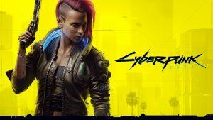 سیستم مورد نیاز  Cyberpunk 2077 مشخص شد