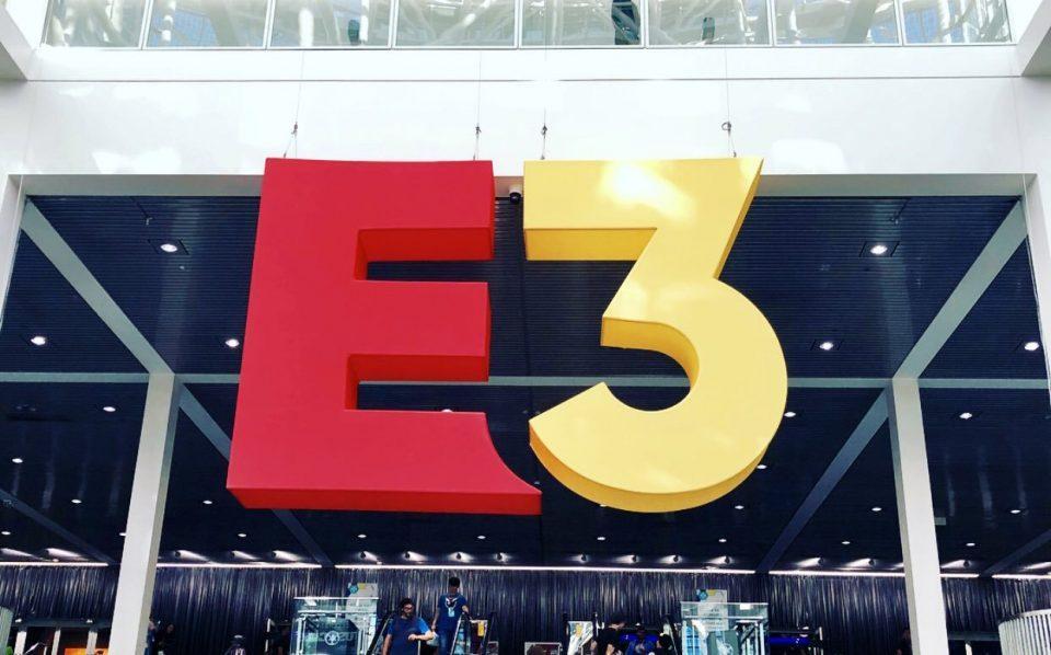 ویروس کرونا ممکن است باعث لغو E3 2020 شود