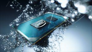 پردازنده اینتلCore i9 10980HK با قدرت 5.3GHz برای لپتاپ معرفی میشود