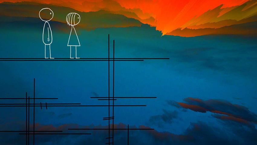 بهترین انیمیشنهای غیرهالیوودی
