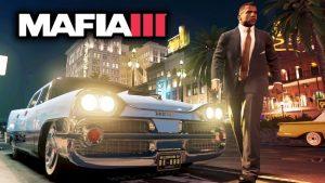 سازندگان Mafia 3 روی عنوان جهانباز جدیدی کار میکنند