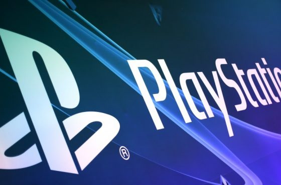 سونی هم بیانیهای در مورد تاثیر کرونا روی بازیهای پلی استیشن منتشر کرد