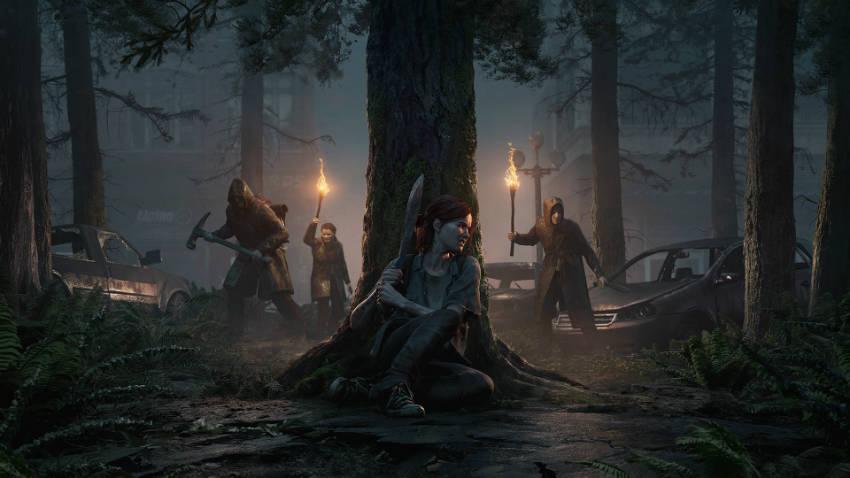 The Last of Us Part II تا تاریخ نامعلومی تاخیر خورد [بروزرسانی: تصاویر جدید]