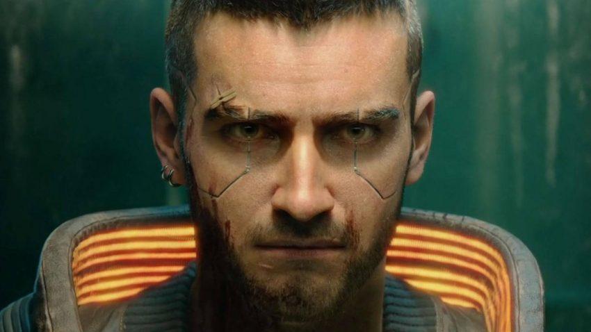 بازی Cyberpunk 2077 روی سرویس GeForce Now هم در دسترس خواهد بود
