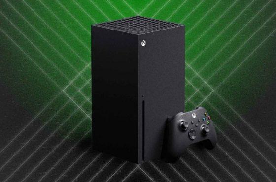مایکروسافت اطلاعیهای در مورد تاثیر کرونا روی ساخت بازیهای ایکس باکس منتشر کرد