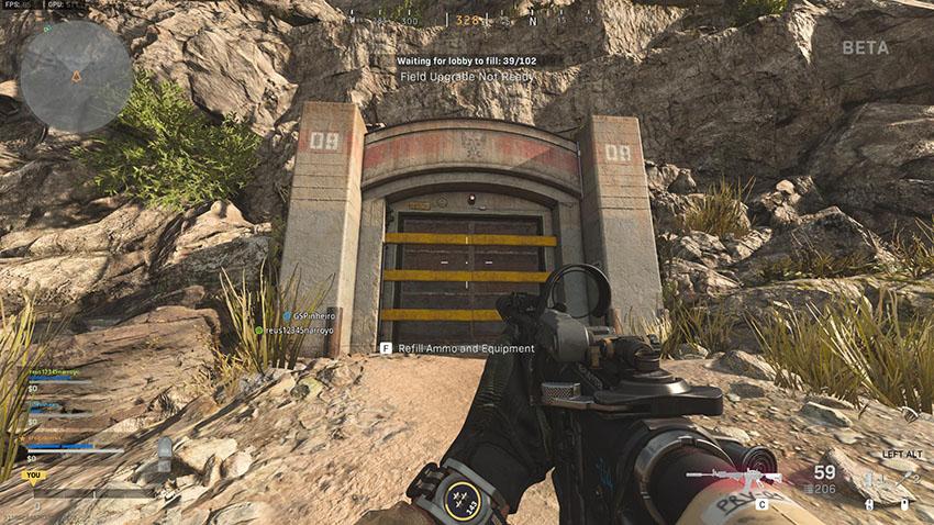 bQuW9WKVMpmEwsUsTJsRHD ویجیاتو: ۱۰ کاری که نمیدانستید میتوانید در Call of Duty: Warzone انجام دهید اخبار IT